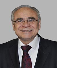 ROLANDO JUSTINIANO