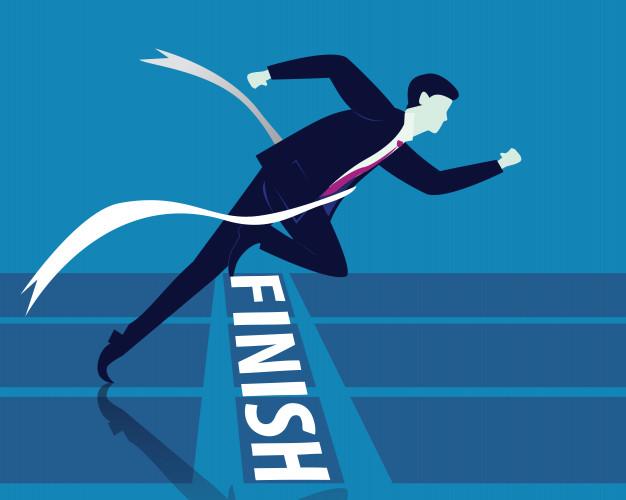 empresario-crossing-finish-line_8140-339