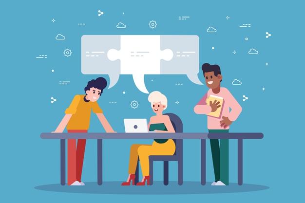 gente-trabajo-equipo-creando-ideas-oficina_23-2148420592