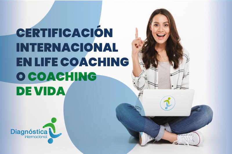 coaching-de-vida