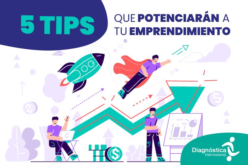 5-tips-emprendimiento